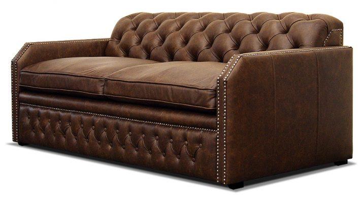 мини диван честер раскладной