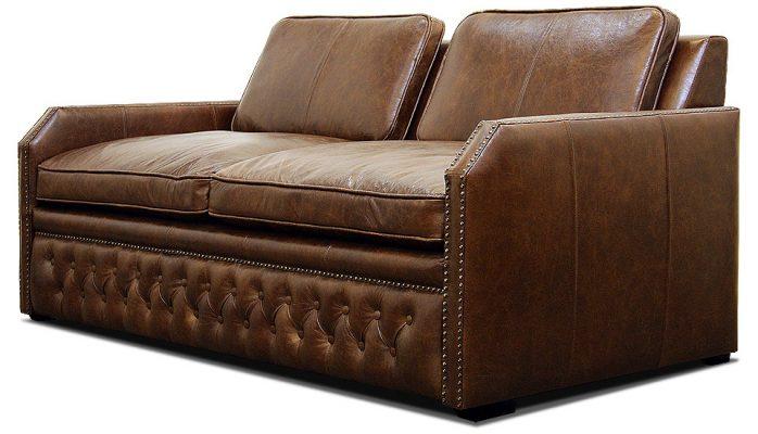 малогабаритный диван раскладной