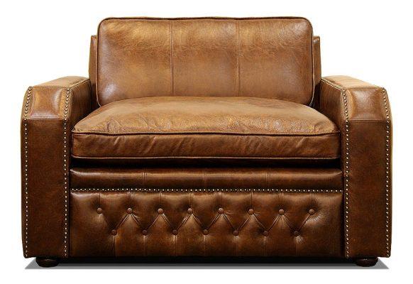 полуторный диван со спальным местом